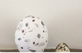 puffineggs3.PNG