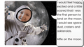 alfie d astronaught.PNG