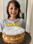 mia cake.PNG