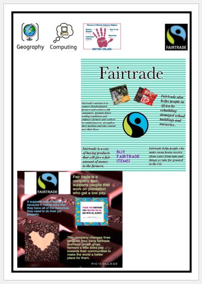 Y5 Fairtrade 2.PNG