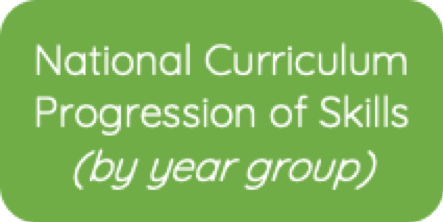National Curriculum Progression of Skills