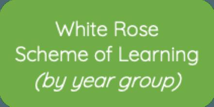 White Rose SoL
