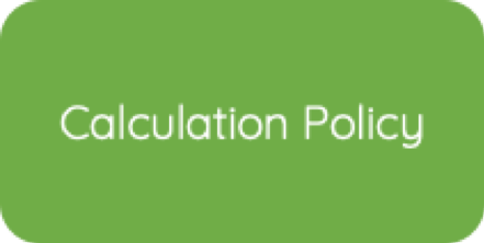 Calculation Policy