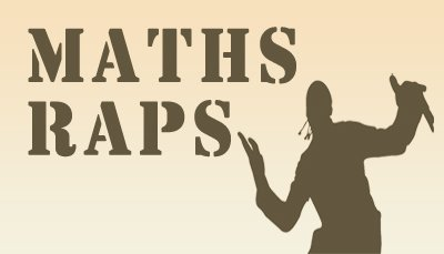 Maths Raps