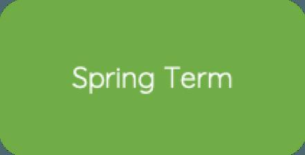 Spring Term