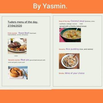 Yasmin 5.jpg