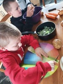 200430 Y2 - Noah and Zach H - cooking2.jpg