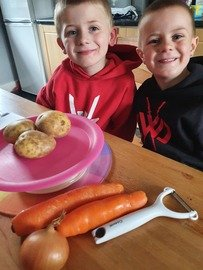 200430 Y2 - Noah and Zach H - baking1.jpg