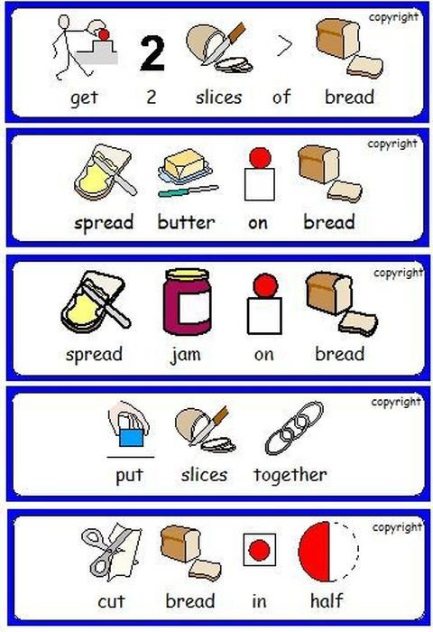 sandwich instructions.JPG