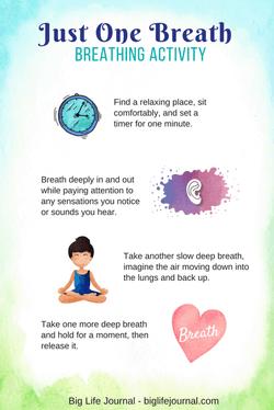 mindfulnees 2.png