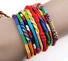 friendship bracelets 2018.PNG