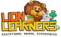 Lion Learners 2.png