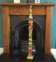 Lego tower 2.png