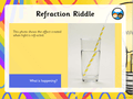 Tuesday refraction 1.png