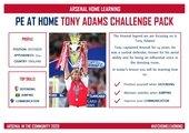 Adams PE Challenge_page-0001.jpg