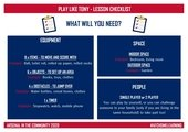 Adams PE Challenge_page-0002.jpg