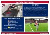 Adams PE Challenge_page-0003.jpg