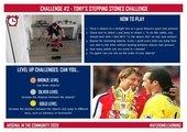 Adams PE Challenge_page-0004.jpg