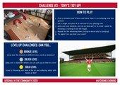 Adams PE Challenge_page-0005.jpg