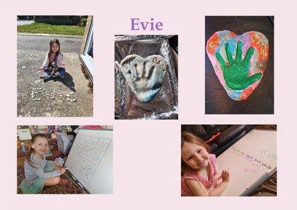 Evie Bushall 2 .jpg