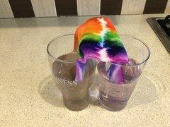 Dory and Dede's rainbow 2.jpeg