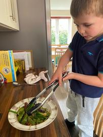 Jake cooking 2.jpeg