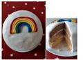 Wilf's cake.PNG