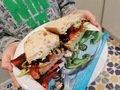 Jack's BLT sandwich.jpg