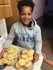 Hayden cookies.jpg