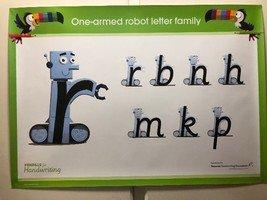 One armed robot family.jpg