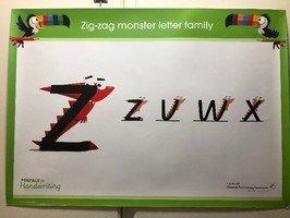 zig zag monster  family.jpg