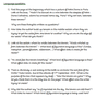 language questions MWWBTT.png