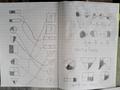 leo fractions.png