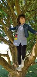Alisa 3.jpg