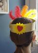 Hollie's headdress 2.PNG