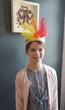 Hollie's headdress.PNG