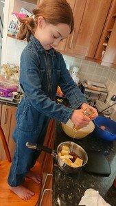 RT cooking.jpg