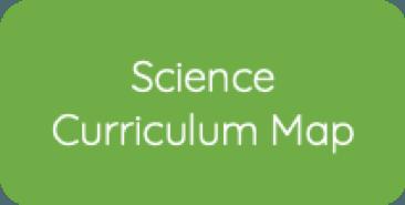 Science Curriculum Map