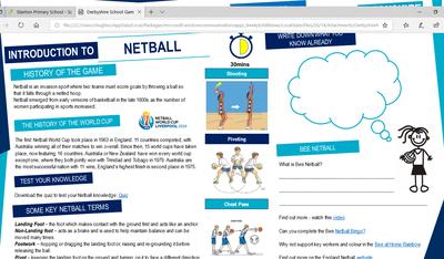 netball2.png