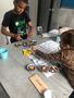 family baking.png