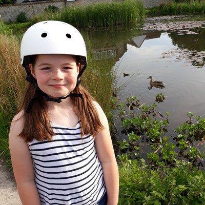 Olivia bike ride.jpg