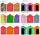 TG2 beach huts.png