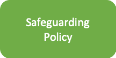 Safeguarding Policy