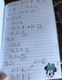 multiply fractions by integers answers 3.png
