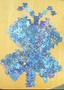 Scarletts jigsaw butterfly.png
