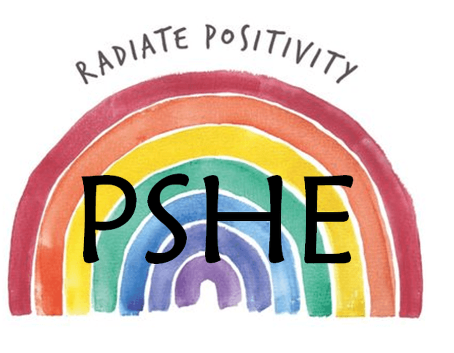 Image result for pshe