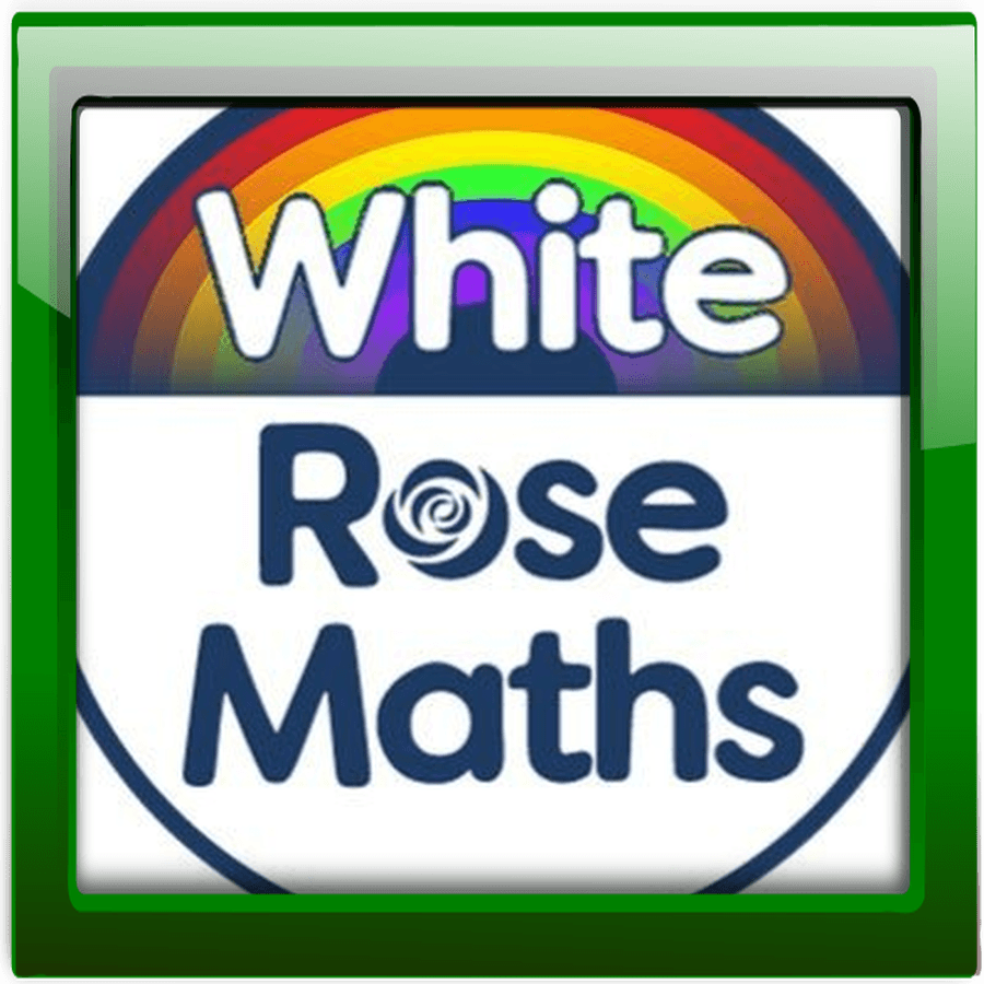 A regular daily learning routine will help your child to learn more effectively at home. We therefore recommend that you aim to cover just one 20-30 minute White Rose Maths session each day.