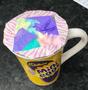 2. jana cup lid.png