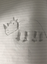 African Art - draw a rhino (6 May 2020 at 2_31 pm).png