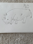 African Art - draw a rhino (6 May 2020 at 14_53).png